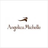 Anjelica Michelle