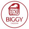 BIGGY