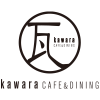 kawara CAFE & DINING