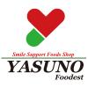 YASUNO Foodest