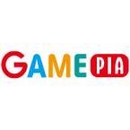 GAME PIA