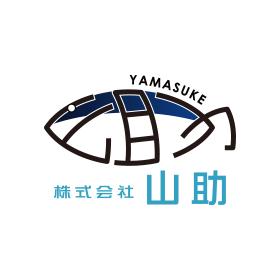 """山助""""紧急号外促销""""召开!!◆6/1(星期一)~6/5(星期五)"""